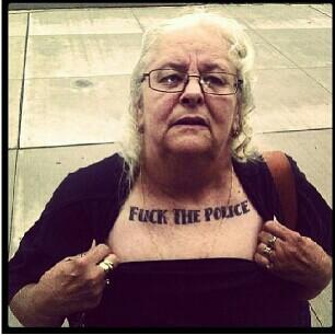 FTP-Granny